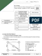 DPM.pdf
