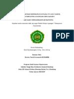 Format Pengkajian Manajemen Asuhan Keperawatan SHAVIRA.docx