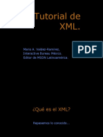 tutorial-xml2.pdf