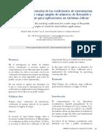 Metodología de obtención de los coeficientes de sustentación y arrastre para un rango amplio de números de Reynolds y ángulos de ataque para aplicaciones en turbinas eólicas.pdf