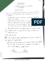 EA_58-94 cuestiones (1).pdf