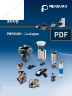Katalog Pierburg 2009.pdf