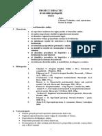 Regimuri Matrimoniale (Tema4) (1)