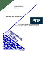 Dsssertação Giselle Vairo.pdf