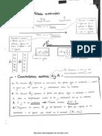 EA_95-128.pdf