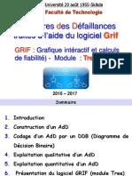 AdD-GRIF2 (Skikda).pdf