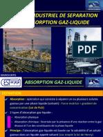 absorption gaz liquide.pdf