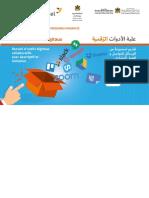 Boite_à_outils_digitaux.pdf766455239745.pdf