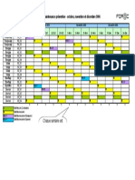 Exemple_Calendrier_FORAC