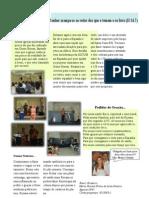 Informativo 13