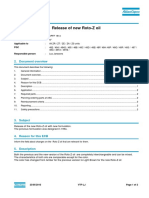 APFF 1814 Release of new Roto-Z oil.pdf