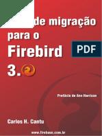 Guia Firebird 3 rev1_01