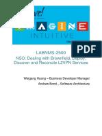 LABNMS-2500-LG