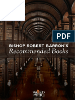 Recommended.pdf
