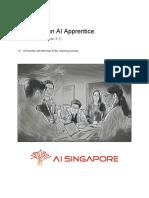 AIAP Firld Guide.pdf