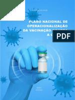 2020_12_11_plano-de-vacinacao-covid19-_revisado