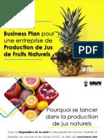 lebusinessplanpouruneentreprisedeventedejusdefruitsnaturels-181029095812