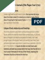 02 Daniel Defoe_extracts.pdf