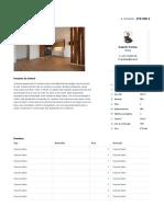 Brochura 1