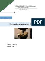 426431951-COMPTE-RENDU-ESSAI-DE-DURETE.pdf