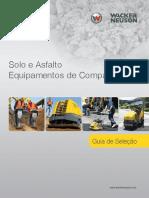 wacker_neuson_soil_asphalt_compaction_pt
