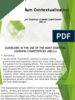 467020558-Curriculum-Contextualization-MELCs-castillo-pptx.pptx