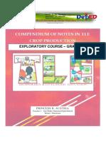Compendium-of-Notes-in-TLE-Crop-Prod-Princess-B.-Austria-converted.pdf