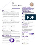 recreating-business-insiders-cv-of-marissa-mayer.pdf