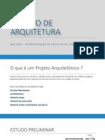 PROJETO DE ARQUITETURA.pdf