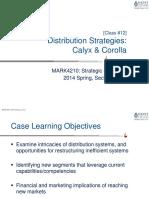 calyxandcorolla3.pdf