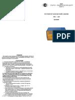 RKS-807-passport