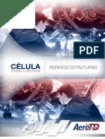 REPAROS-ESTRUTURAIS-.pdf
