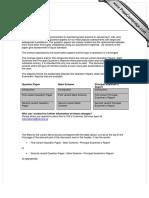 0625_s08_qp_3.pdf