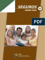 ASF_Brochura_Vida_2015.pdf
