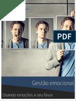 Livro+texto_Gestão+Emocional+-+Usando+emoções+a+seu+favor..pdf