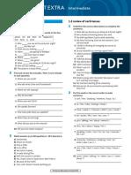 Speakout Extra Intermediate Grammar Practice.pdf