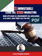 Ebook_Le-22-immutabili-Leggi-del-Web-arketing
