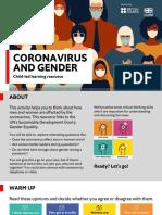 EconomistFoundation_Coronavirus-and-Gender_03