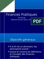 269891893-Cours-Droit-Budgetaire.pdf