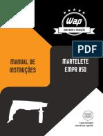Martelete_Manual