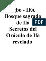 Igbo_-_IFA__esp[3].pdf