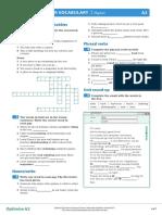 OPT_A2_U01_Vocab_higher.pdf
