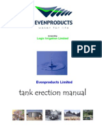 tank_erection_manual_2004