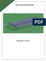 169415227-Note-de-Calcuul-CM.pdf