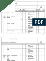 Construction Risk Assessment (1).docx