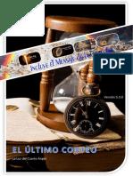El_Libro_UltimoConteo (1).pdf