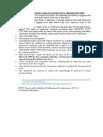 23072019_doc-list_PG.pdf