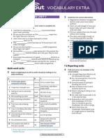 Speakout Vocabulary Extra Upper Intermediate Unit 7(1).pdf