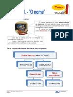 7P CEL M_Nome Teoria.pdf