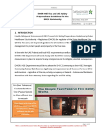 DHCR HSE Fire Life Safety Preparedness Guidelines.pdf